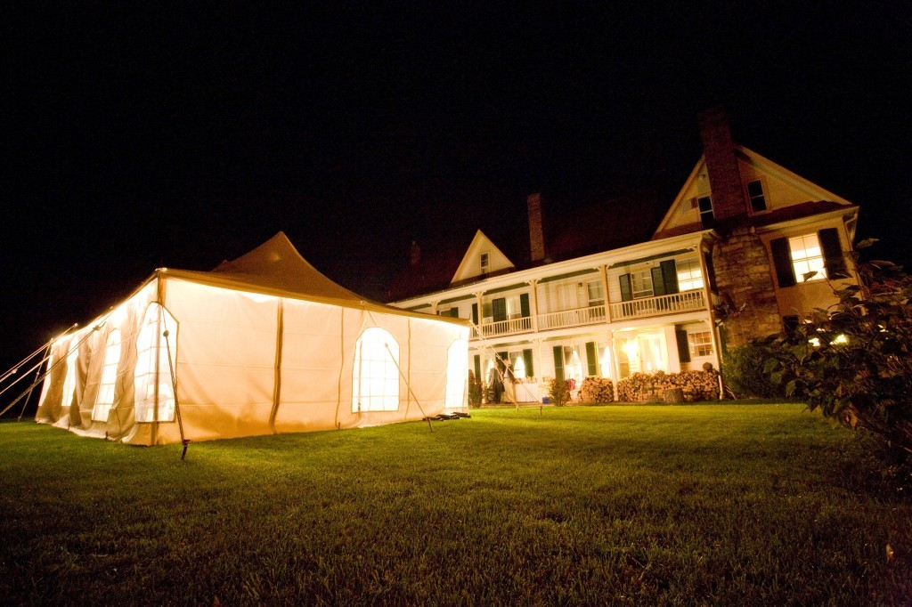 Wedding-Tent-nite-10-08-1024x682