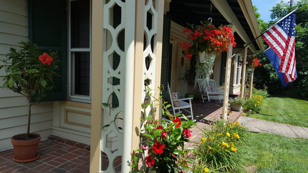 Hummingbird Inn S Elegant Country Lodging Experience Is All About Providing Our Guests With Quality Comfort And Special Details To Make Each Visit