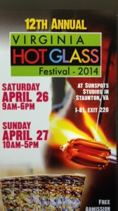 Hot_Glass_Festival