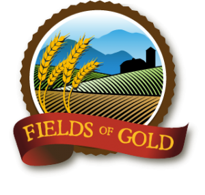 fieldsofgold