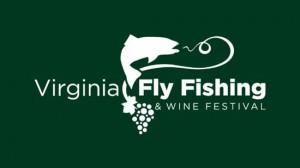 VA Fly Fishing
