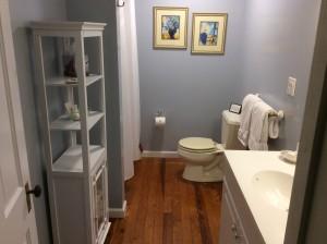 Robinson Bathroom Final