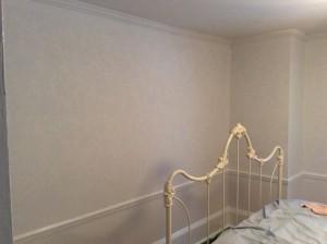 Robinson Bedroom Primer