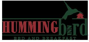 Hummingbird Inn